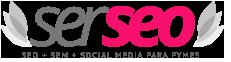 Talleres Marketing Digital